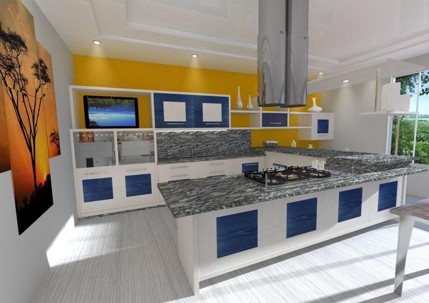 Area arredamenti mobilificio bassano del grappa progetti for Area arredamenti
